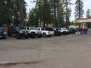 2016-02-28 Iron Mountain Road Patrol #3