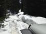 2016-04-24 Packsaddle Pass