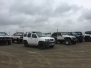 2016-05-07 Prairie City OHV 4-wheel Basics
