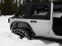 2017-02-04 Snow Patrol 2