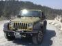 2017-09-03 boo boo jeep