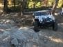 2017-10-28 Fordyce Camping Trip