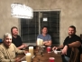 2017-12-02 Christmas Party