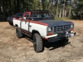 Ramcharger disassembley 028