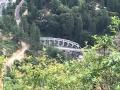 tobin ridge pics 004