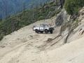 tobin ridge pics 010