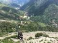 tobin ridge pics 012