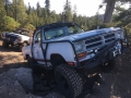 tobin ridge pics 029