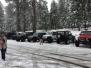 2019-02-09 Snow Patrol