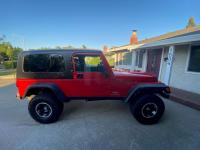Jeep-LJ.jpg