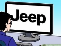aid1194220-v4-728px-Buy-a-Classic-Jeep-Step-1-Version-2.jpg